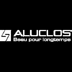 Lorstone - produits aménagement exterieur - Aluclos