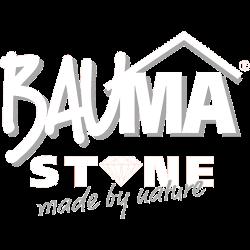 Lorstone - produits aménagement exterieur - Bauma-stone