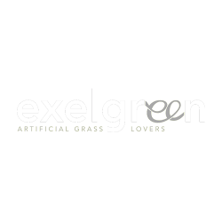Lorstone - produits aménagement exterieur - logo Exelgreen