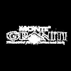 Lorstone - produits aménagement exterieur - logo  Monte-graniti