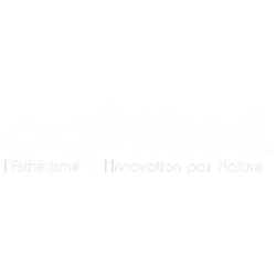Lorstone - produits aménagement exterieur - Ocewood