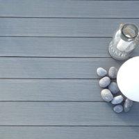Lorstone - produits aménagement exterieur - sols exterieurs