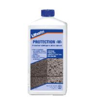 Lorstone - produits aménagement exterieur - entretien