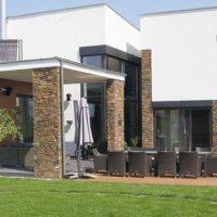 Lorstone - produits aménagement exterieur - decoration exterieures